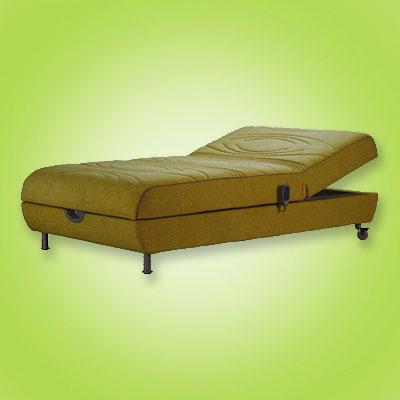 מיטה באתר ענק המזרונים